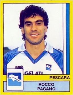 Rocco Pagano (3)