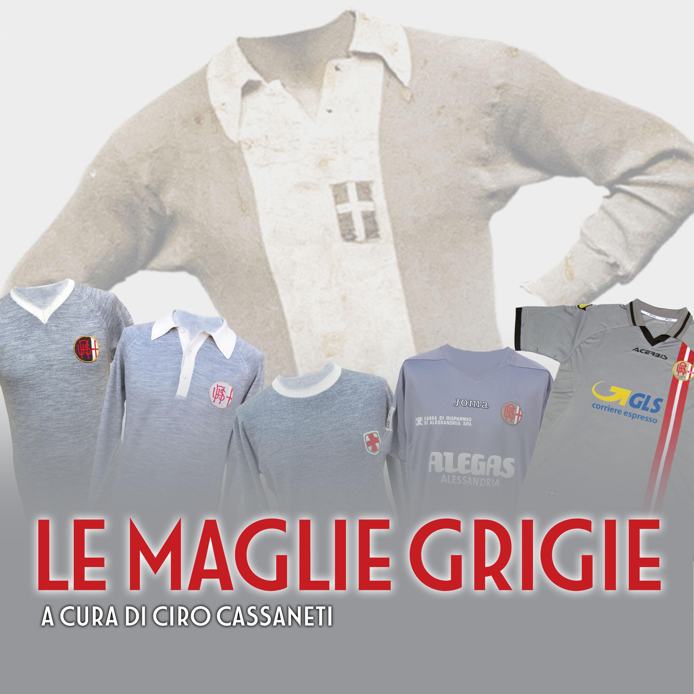 le-maglie-grigie1