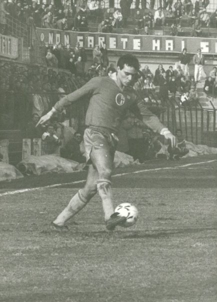 1985-86 (2)