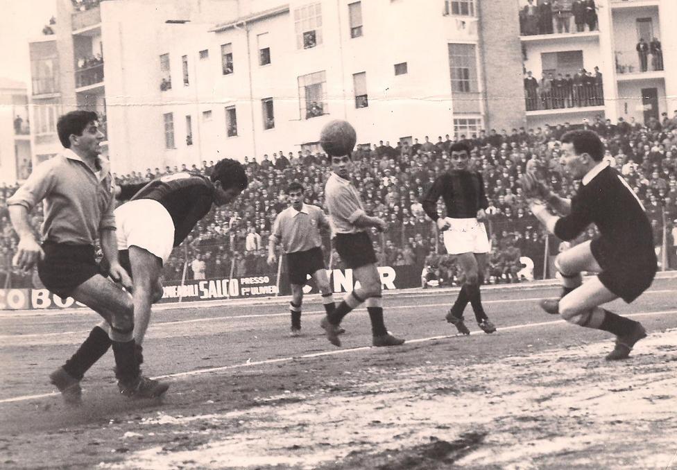 Foggia-Alessandria