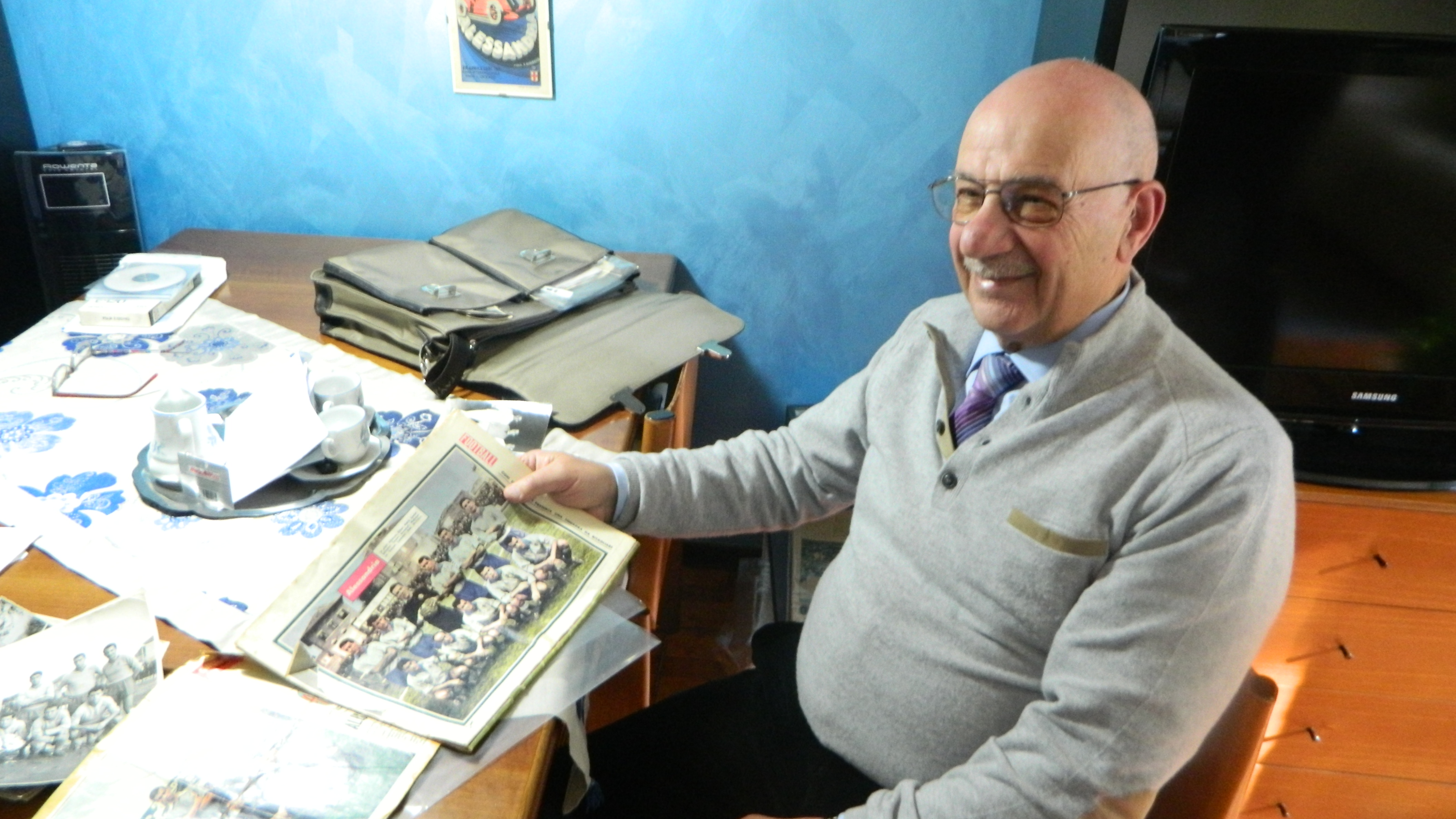 Intervista Rocco Melideo (4)