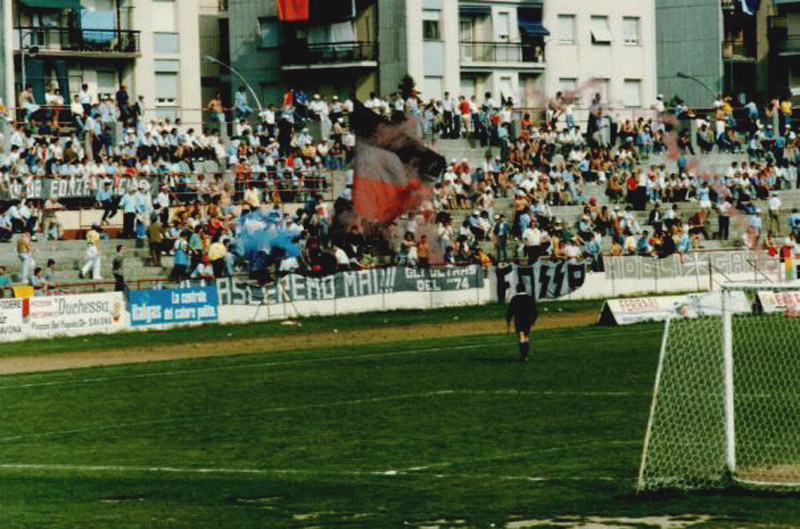 Savona_Alessandria8586