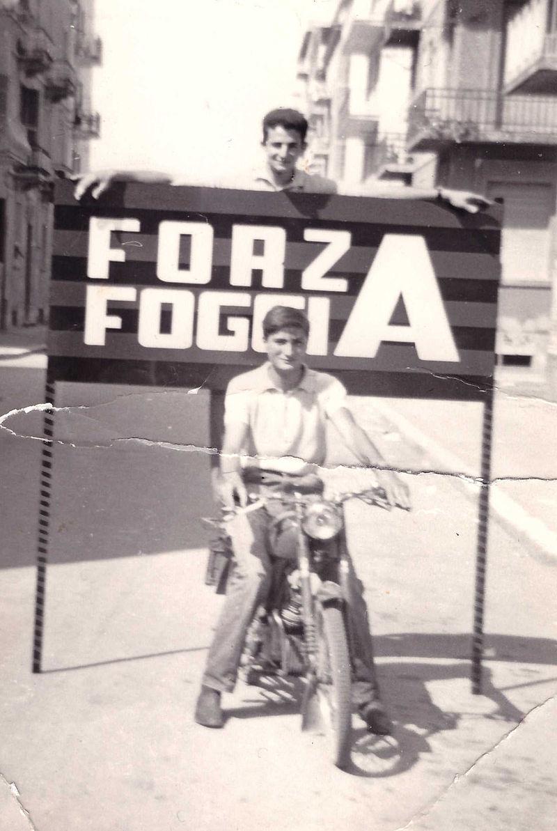 Tifosi_foggia_1964