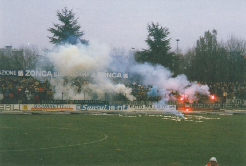Voghera_Alessandria8586