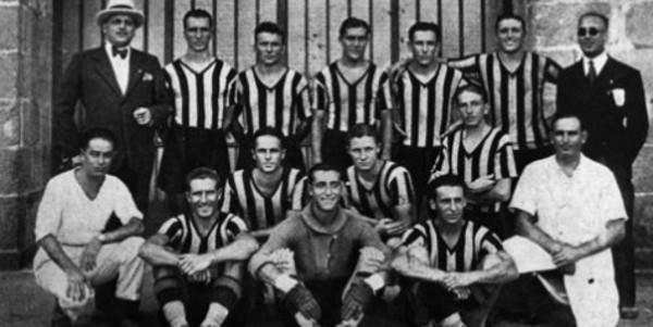 ambrosiana-inter-1929-30