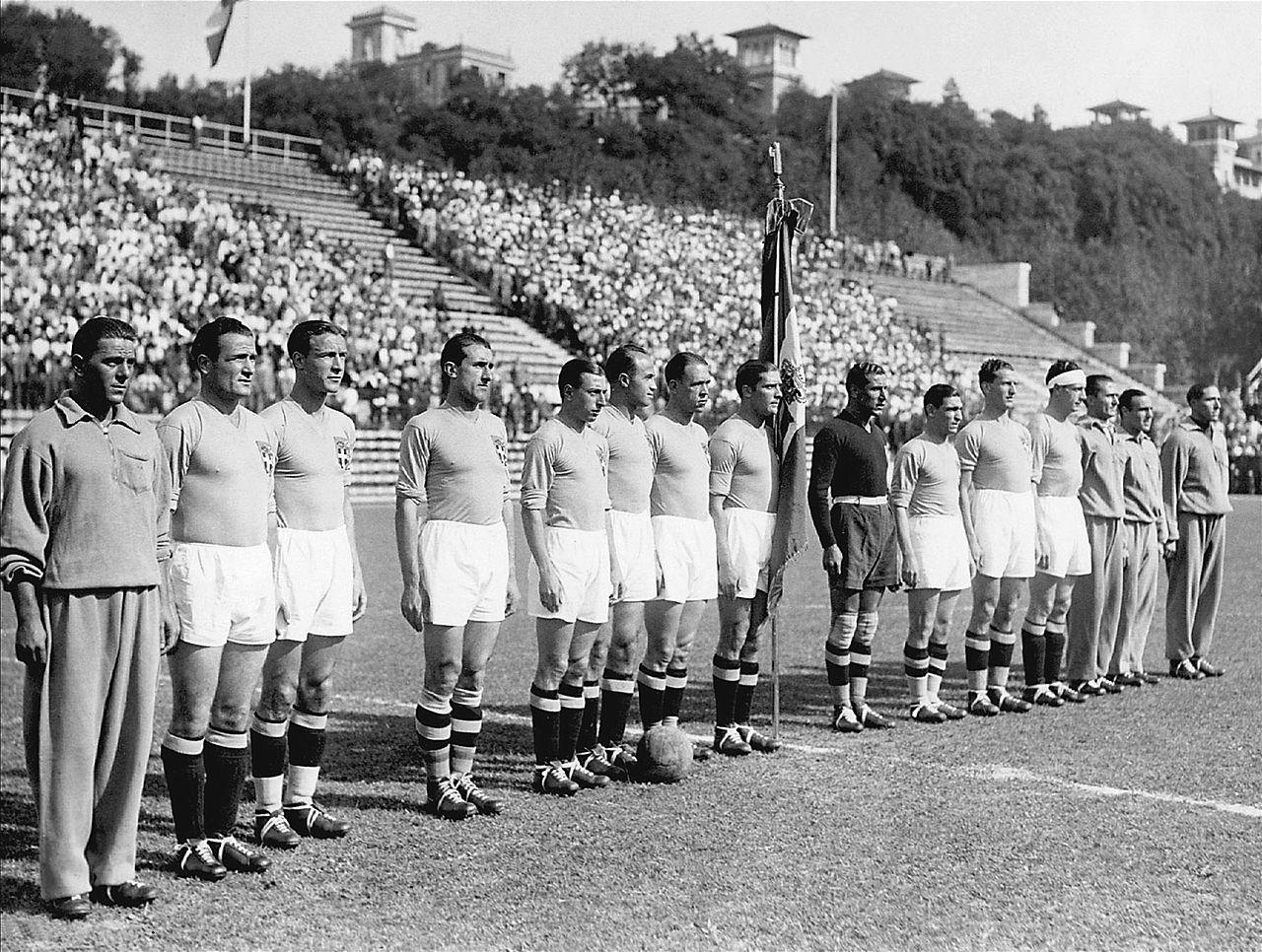 Naz_italia-1934