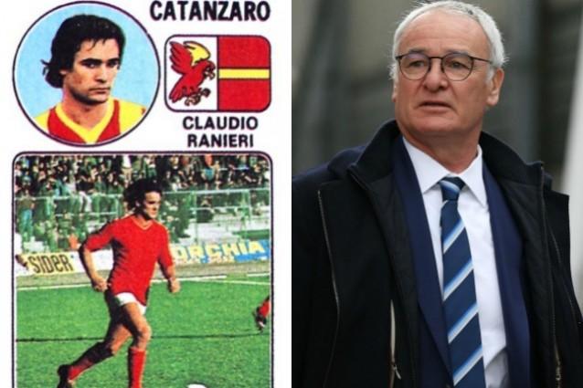 Ranieri_Catanzaro_01-638x425