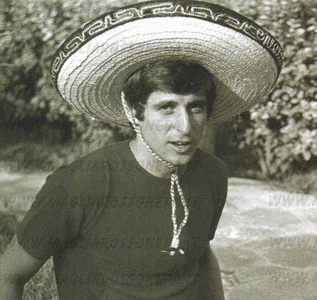 Rivera Messico (2)