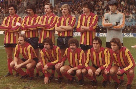 US_Catanzaro_1979-1980