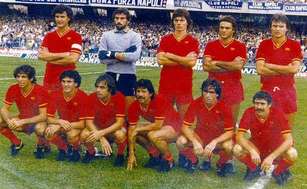 US_Catanzaro_1980-1981