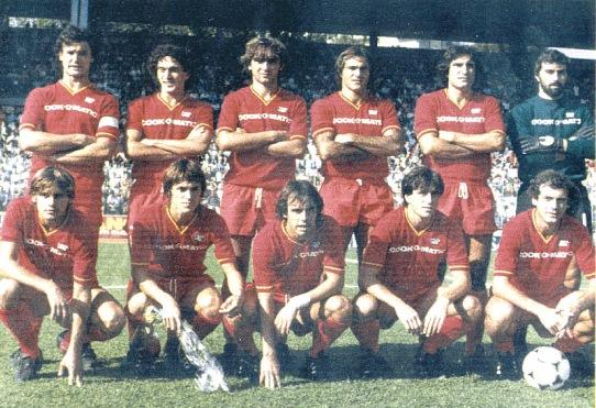 US_Catanzaro_1981-1982