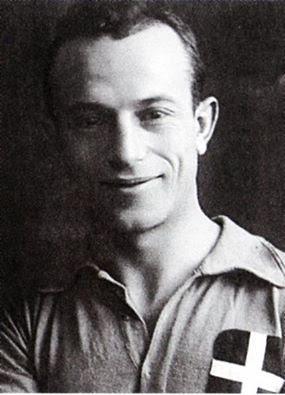 Adolfo-Baloncieri