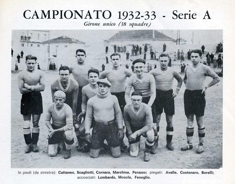 Alessandria-1932-33