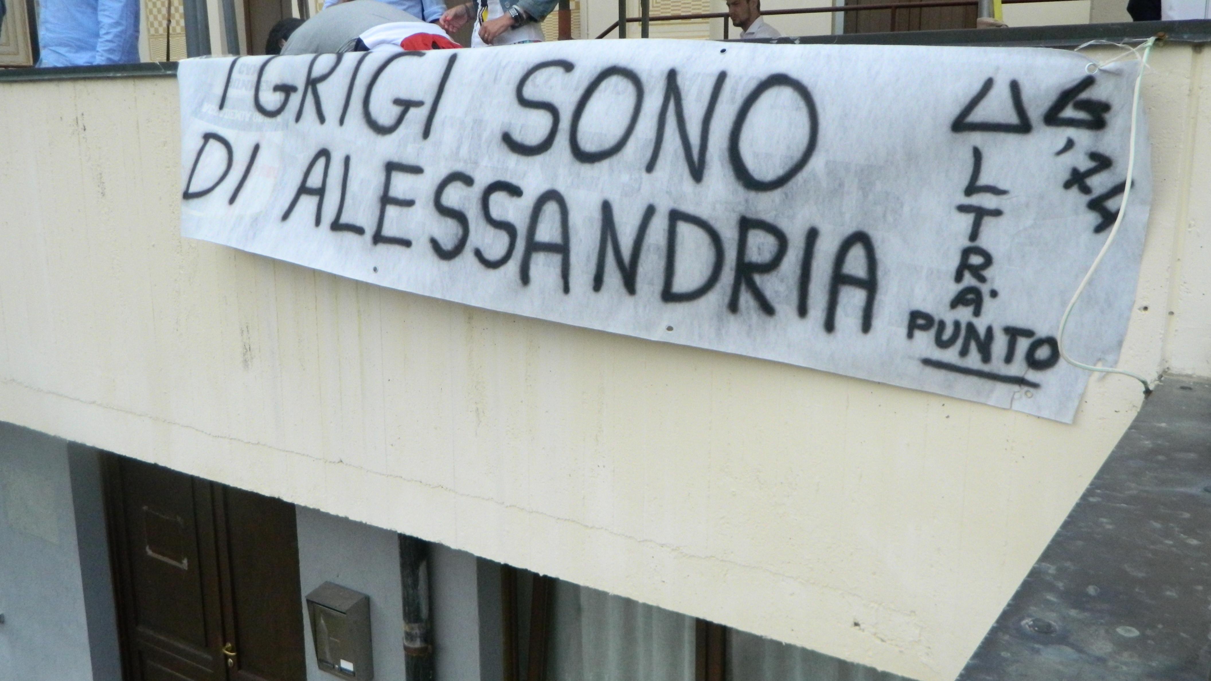 Alessandria-Pro Vercelli_Bardonecchia_23_07_2016 (1)
