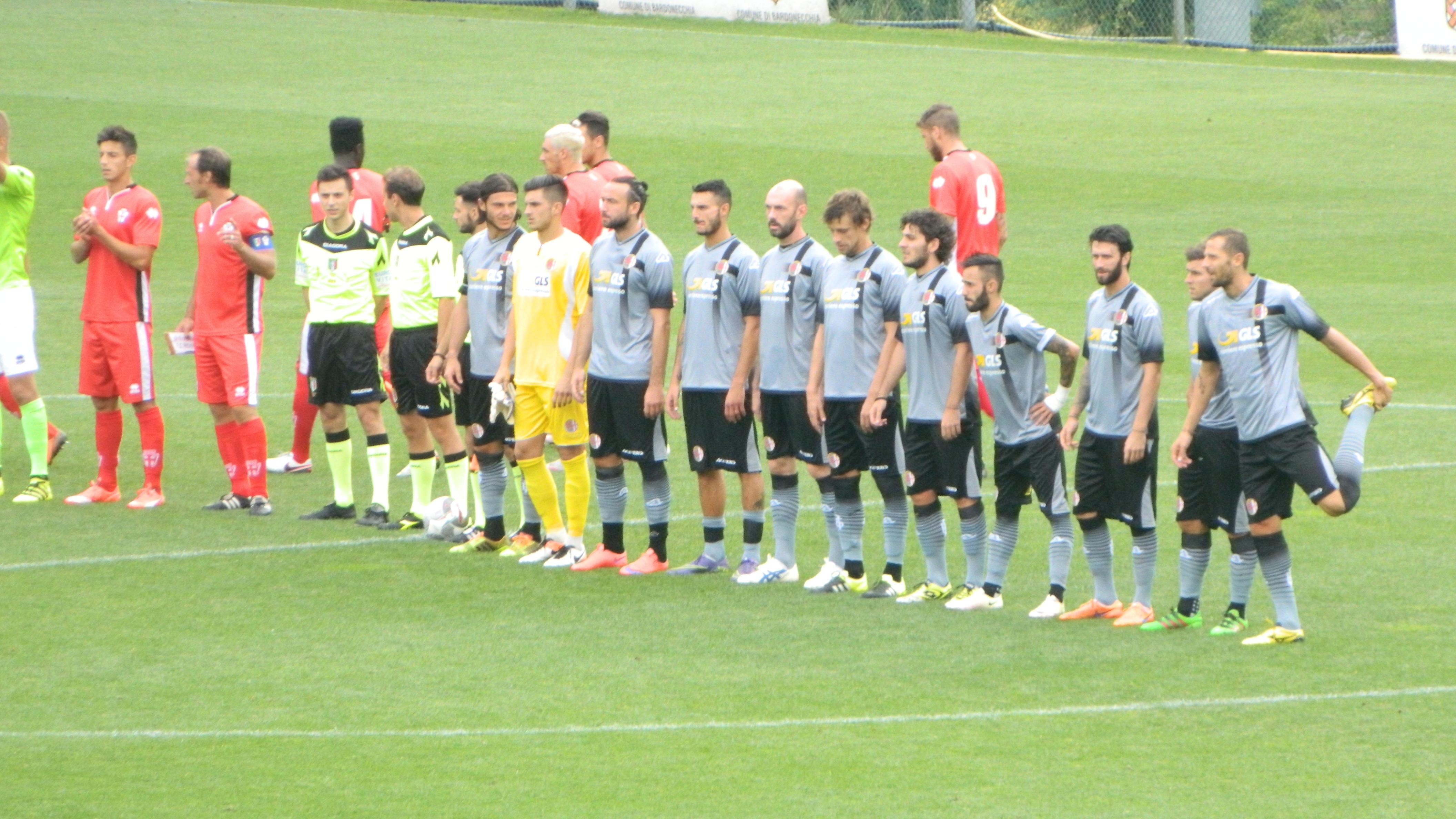 Alessandria-Pro Vercelli_Bardonecchia_23_07_2016 (5)