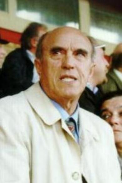 Eugenio-Fantini-2