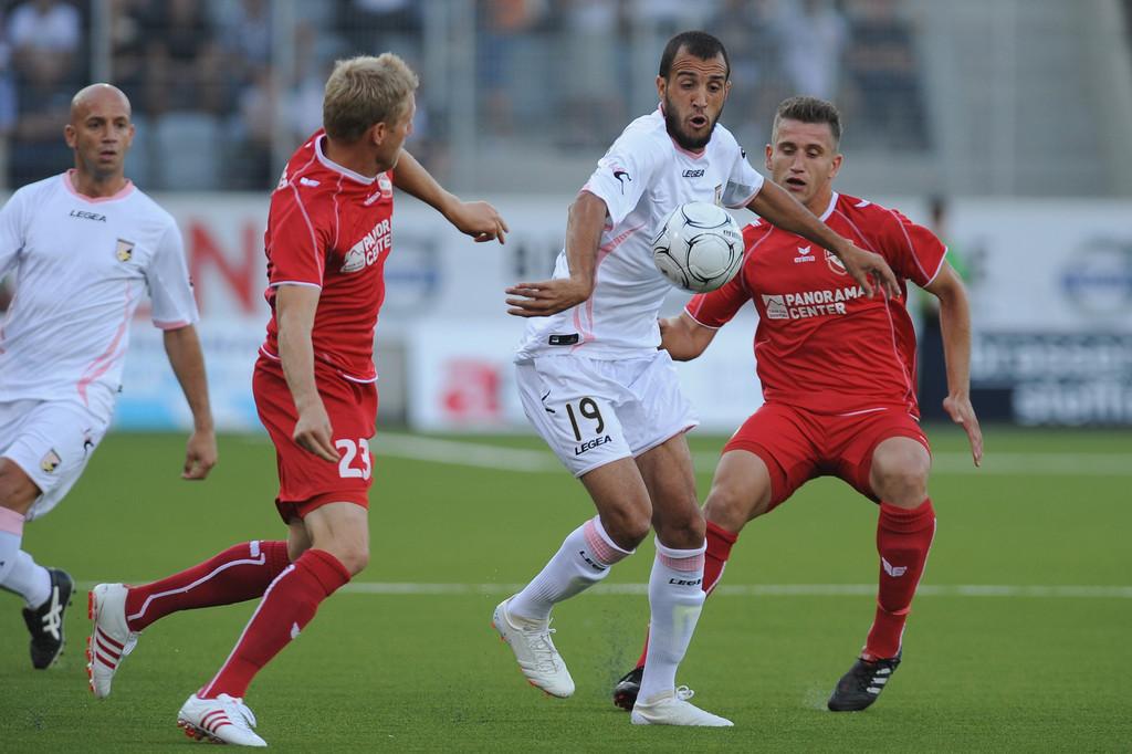 FC+Thun+v+Citta+di+Palermo+UEFA+Europa+League+QNM-yiGz53Yx