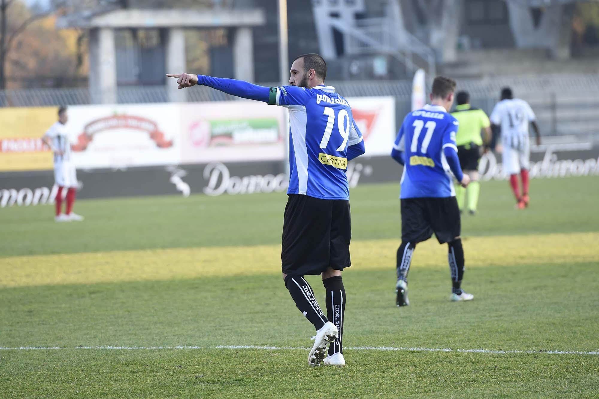 Gonzalez-vs-Ascoli
