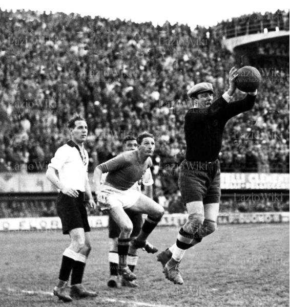 Italia Germania 1939