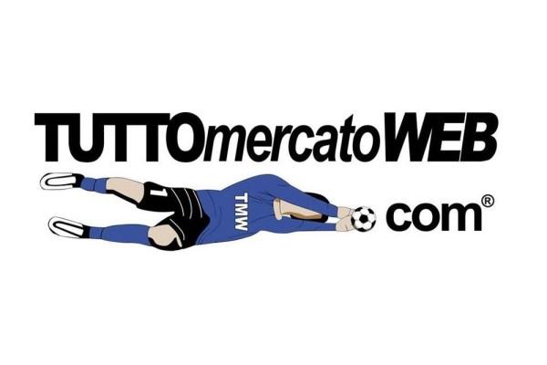 tuttomercatoweb-logo-2-600x400