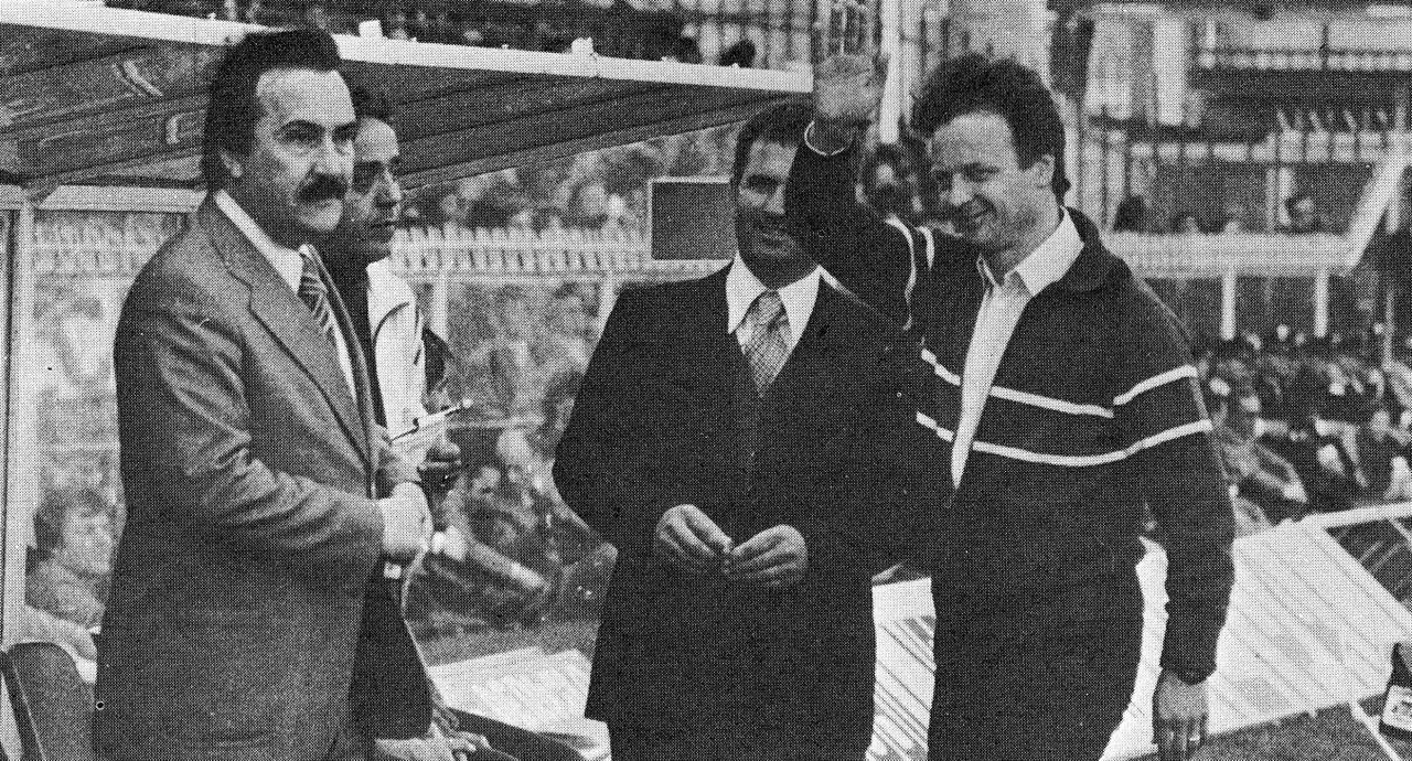 AC_Perugia_-_Anni_1970_-_Silvano_Ramaccioni_e_Ilario_Castagner