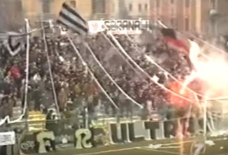 AlessandriaLivorno 1990-91 (1)