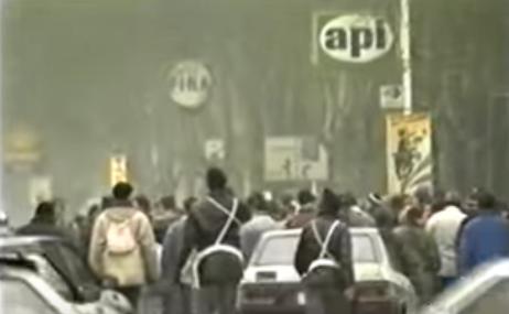 AlessandriaLivorno 1990-91 (3)
