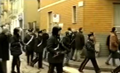 AlessandriaLivorno 1990-91
