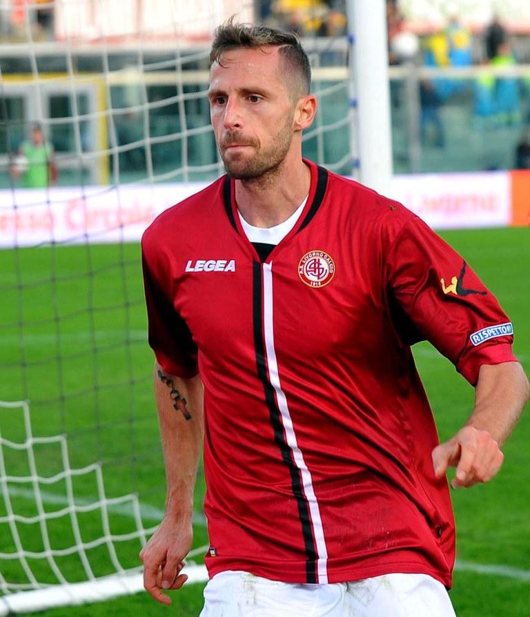 Cazzola Livorno