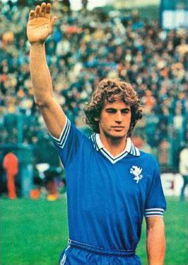 Cesare_Butti_-_Associazione_Calcio_Perugia_1978-1979