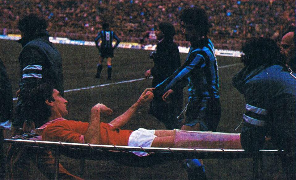 Franco_Vannini,_Evaristo_Beccalossi,_Perugia-Inter_'78-79