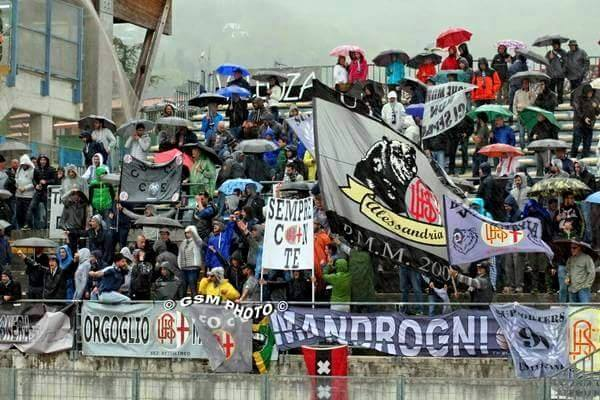 I Mandrogni (2)