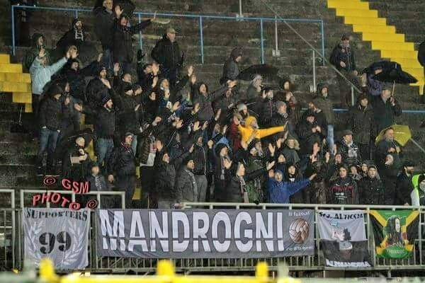 I Mandrogni (4)