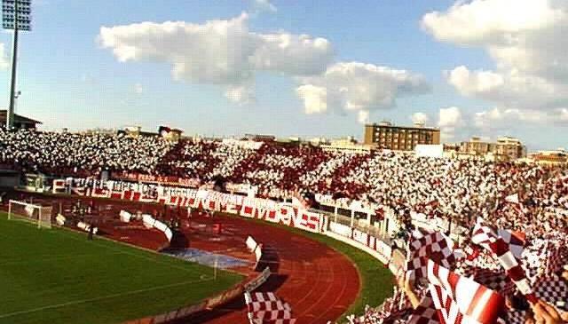 Livorno-Pisa-2000-01-640x365
