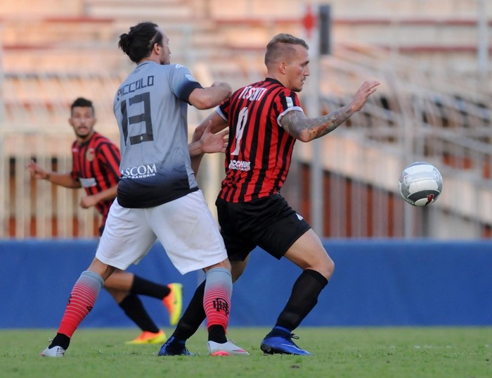Pro Piacenza-Alessandria_2016-'17 (1)