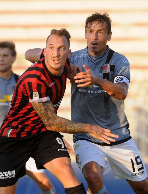 Pro Piacenza-Alessandria_2016-'17 (3)