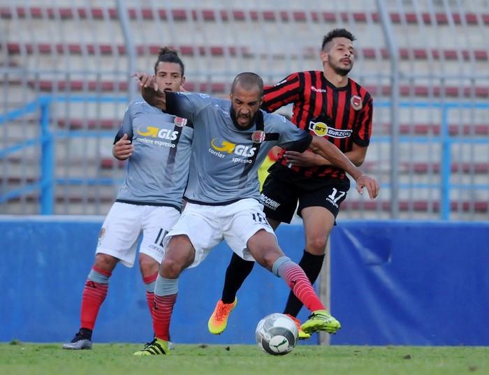 Pro Piacenza-Alessandria_2016-'17 (4)