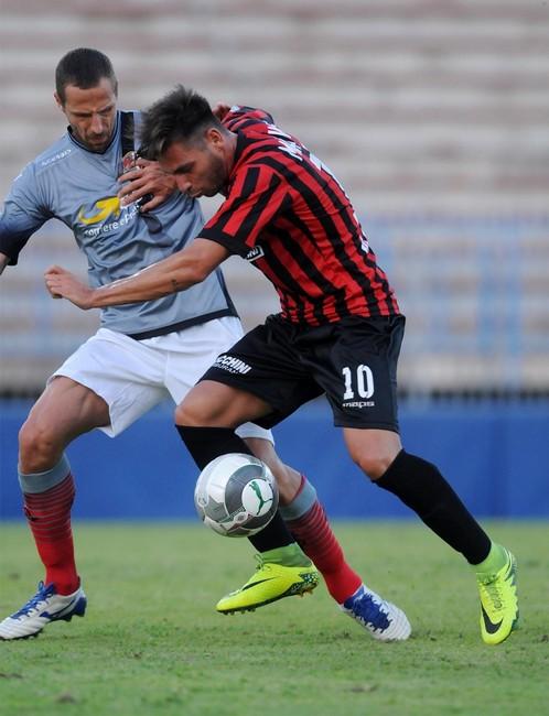 Pro Piacenza-Alessandria_2016-'17 (6)