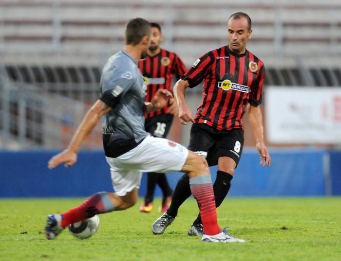 Pro Piacenza-Alessandria_2016-'17