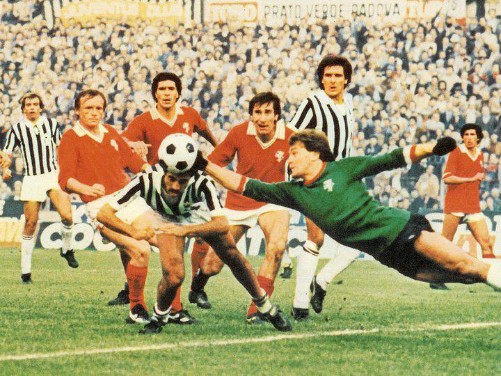 Serie_A_1978-1979_-_Juventus-Perugia_1-2
