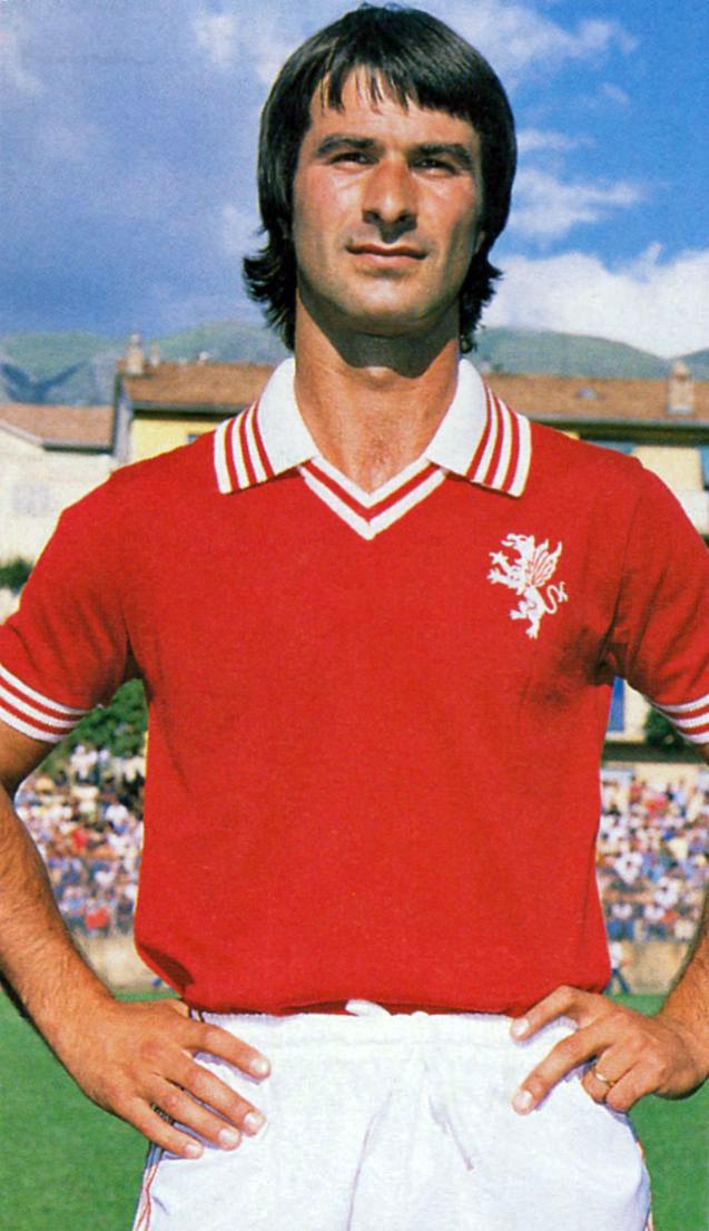Walter_Speggiorin_-_Perugia_1978-1979