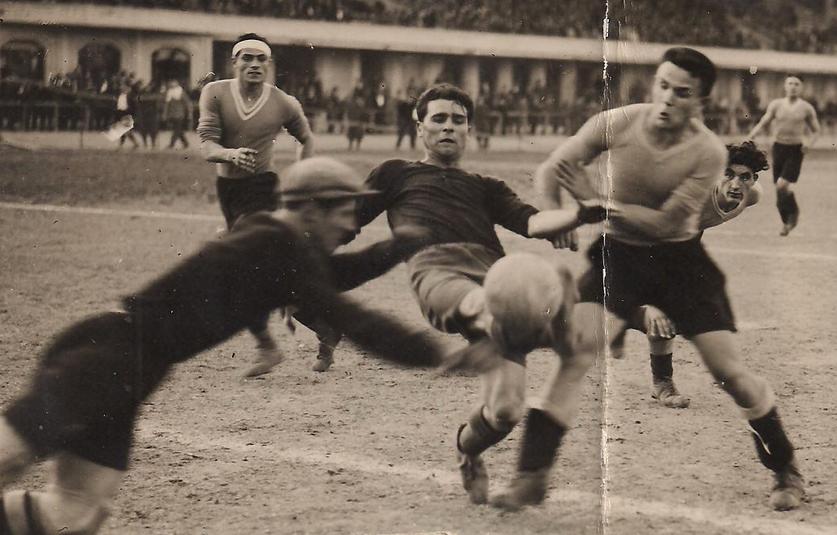 campionato-1932-33-6