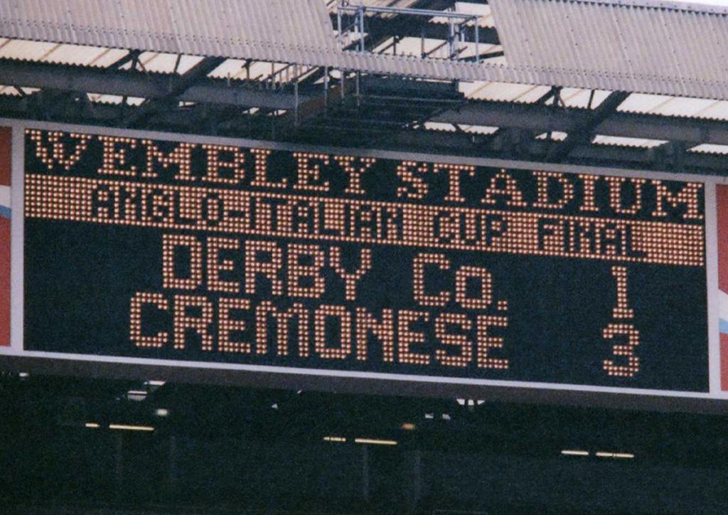 cremonese-wembley-8