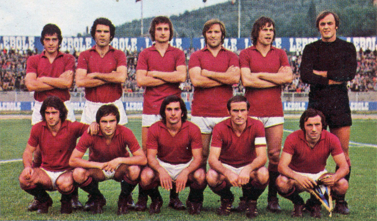 unione_sportiva_arezzo_1973-1974