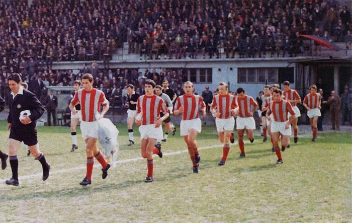 cremonese-1967