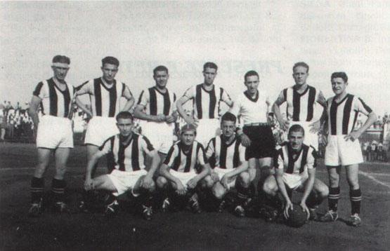 associazione_calcio_siena_1934-1935
