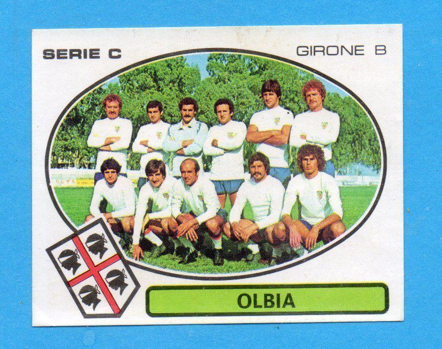 foto-olbia-10