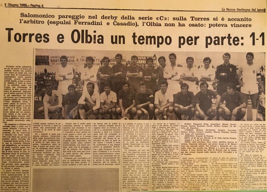 foto-olbia-9