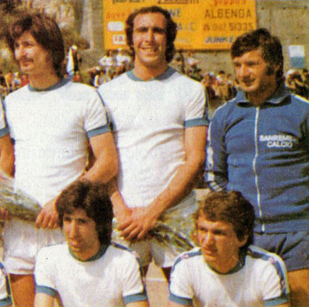 giampiero_ventura_-_us_sanremese_1974-75