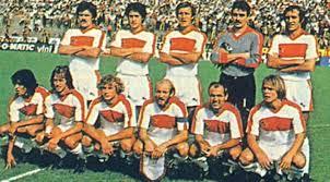 pistoiese-1980-81